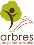 Arbres Logo